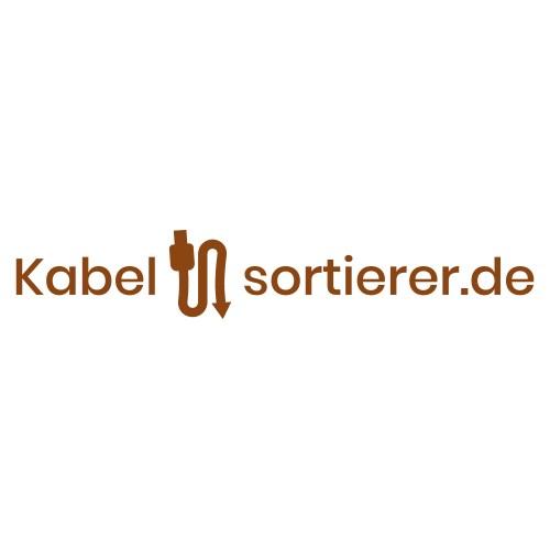 Kabelsortierer.de